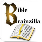 Bible Brainzilla