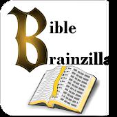 Bible Brainzilla