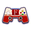 Flash Game Player(SWF Player) icon