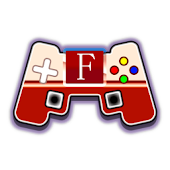 Flash Game Player