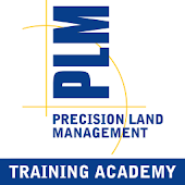 New Holland PLM Academy
