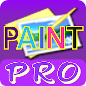 Animated Paint Pro