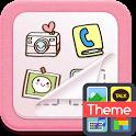 Icon Style icon