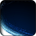 Blue Wallpapers icon