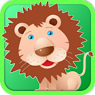 Baby Animal Sounds NO ADS icon