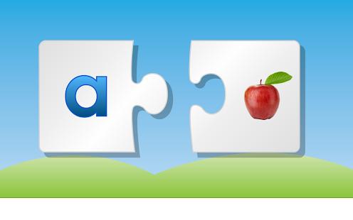 Kindergarten Games: Kindergarten games for kids   Android Apps on Google Play,
