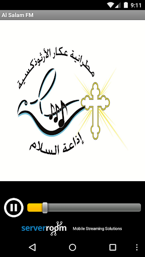 Al Salam FM