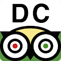 App Washington DC City Guide version 2015 APK