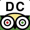 Download Washington DC City Guide APK for Laptop