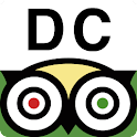 Washington DC City Guide logo