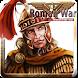 ローマ戦記(3D RTS) - Androidアプリ