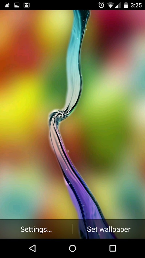 s6 live wallpapers   android apps on google play