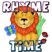 Nursery Rhyme Time Songs Free