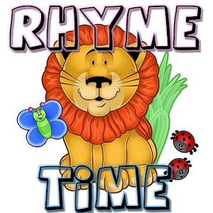 Apk game  Nursery Rhyme Time Songs Free   free download