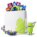 Astuce   Jeux   Android icon