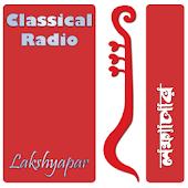 classical radio lakshyapar
