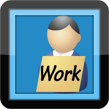 Freelancer Work Online Tips