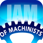 the IAM Journal icon