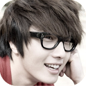 Jung Il Woo Live Wallpaper2 icon