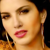 Bollywood Sunny Leone Songs HD
