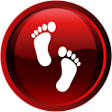 Follow My Route icon