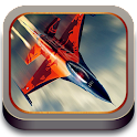 Air Fighter-World Battle icon