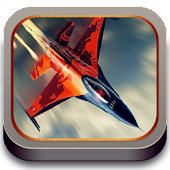 Air Fighter-World Battle