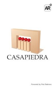 Casapiedra-AR 6