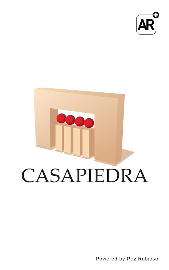 Casapiedra-AR 15