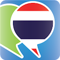 Learn Thai Phrasebook icon