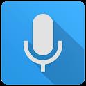 Skyro pro Voice Recorder icon