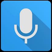 Skyro pro Voice Recorder