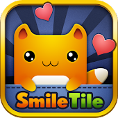 Smile Tile