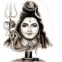 Lord Shiva, UFC group