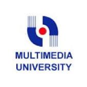 Online MMU