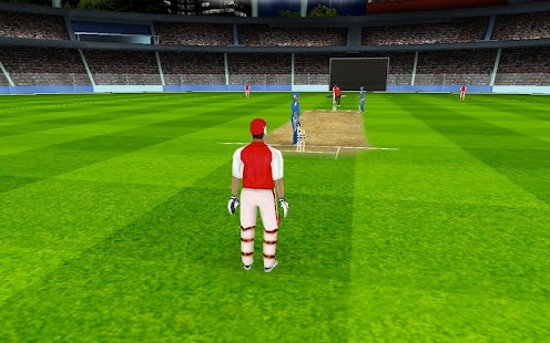 WPL Cricket- screenshot thumbnail