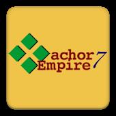 achorEmpire Mobile