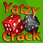 Yatzy Crack