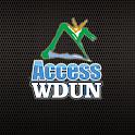 AccessWDUN