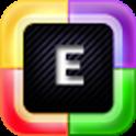英语学习(疯狂英语 英语口语 新概念英语 VOA 英语四级) icon