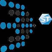 ST - Мобильная торговля 3.0