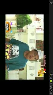 Hiru TV – Sri Lanka 4