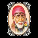 Shirdi Sai Baba Pooja Audio