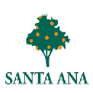 Tải X Santa Ana APK