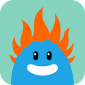 Dumb Ways to Die icon