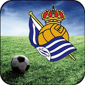 Real Sociedad Liga Gol icon
