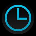 myClock 2 - Alarm Clock icon