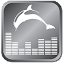 Dolphin Player 2.8 APK for Android