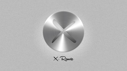 X-Remote
