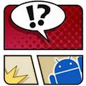 모두의 웹툰 logo